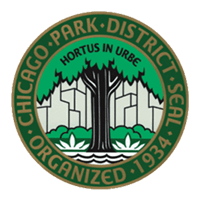 Chicago-Park-District-logo