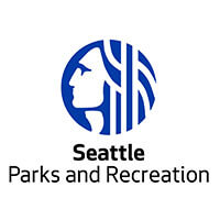 Seattle-Parks-logo