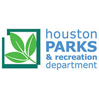 houston parksandrec-logo