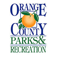 orange county-logo