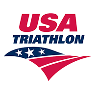 usa-triathalon-logo