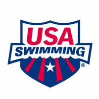 usa swimming-logo