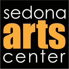 Sedona-Arts-Center-image